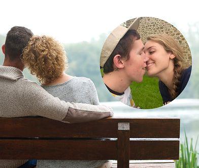 Shane Burcaw i Hannah Aylward niedawno wzięli ślub. Popularna para youtuberów pochwaliła się zdjęciem z jednej z pierwszych randek