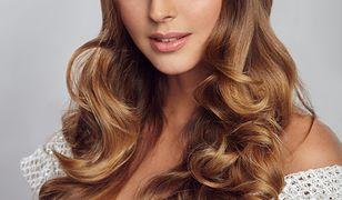 Magdalena Bieńkowska jedzie na Miss World! Czy powtórzy sukces Anety Kręglickiej?