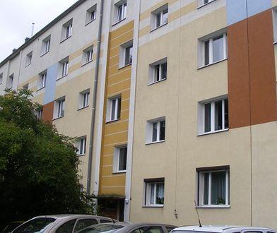 Podwójne morderstwo w Poznaniu. Mężczyzna zabił swoją matkę i sąsiadkę