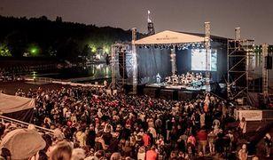Poznań daje miliony na kulturę - na Maltę, Spring Break, misterium i jazzowy tramwaj
