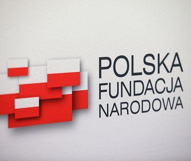 Koronawirus w Polsce. PFN przeznaczy pieniądze na walkę z wirusem