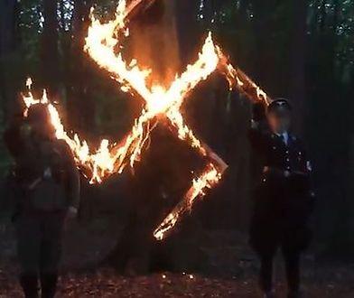 Festiwal Orle Gniazdo. Śledztwo ws. propagowania faszyzmu zostanie wznowione