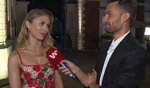 """Joanna Opozda o Edycie Herbuś w """"Pierwszej miłości"""": """"Będzie rywalizacja!"""""""