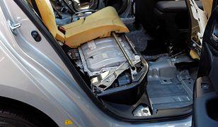 Suchy elektrolit będzie przełomem w produkcji akumulatorów dla motoryzacji