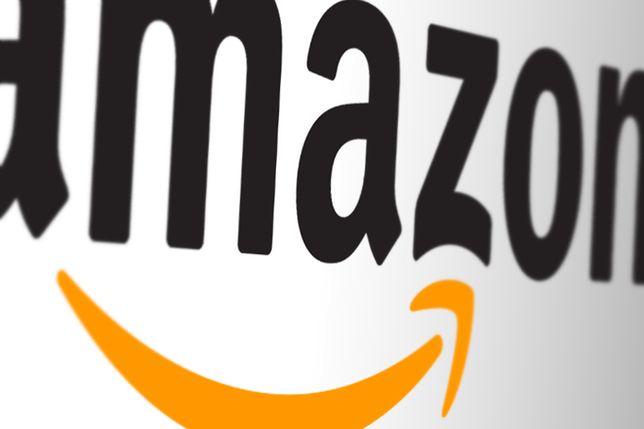 Amazon: czy dostaniemy w końcu polski serwis?