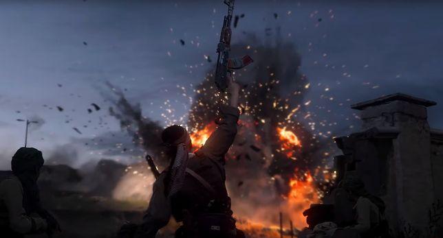 """Powrót """"Modern Warfare"""". W końcu """"Call of Duty"""", które pokochamy?"""
