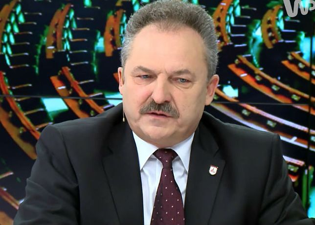 """Jest wyrok w sprawie poseł Kukiz'15 kontra """"Newsweek"""""""
