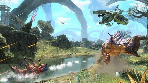 Gra Avatar nie powinna była powstać