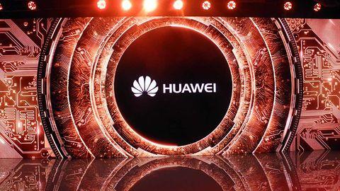 Huawei Mate 10 Pro i Mate 10 Lite oficjalnie zaprezentowane