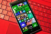 Nowa aktualizacja dla Windows Phone to dobre wieści dla użytkowników HTC