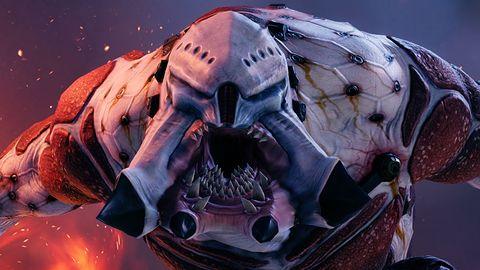 XCOM 2 — generowana proceduralnie wojna zapowiada się na strategiczny hit
