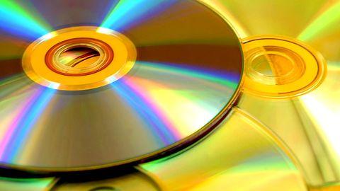 Użytkownicy Windowsa 10 zgodni: aplikacja do odtwarzania płyt DVD to porażka