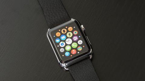 watchOS 2 dla Apple Watch wydany, zegarek wreszcie ma szansę być użyteczny