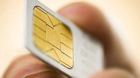Trwa rejestracja pre-paidów. Mobile Vikings obiecuje bonusy i każe płacić za kuriera