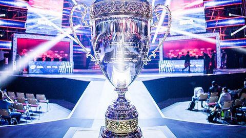 To już pewne – Intel Extreme Masters za rok znów w Katowicach