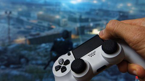PlayStation 4 Pro gorzej od zwykłego PS4, niektóre gry w marnych 20 klatkach
