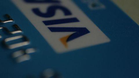 Haker w sześć sekund może zdobyć szczegóły Twojej karty Visa