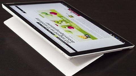 Pierwsze przecieki o Surface Pro 5: na rewolucję się nie zapowiada