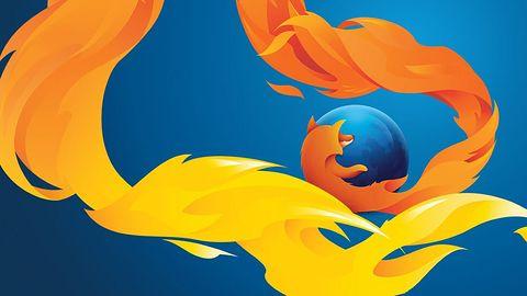 Firefox 53: żegnamy wsparcie dla XP i Visty, witamy zwarte motywy