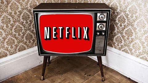 Netflix skończył... 20 lat. Krótka historia o podboju VOD