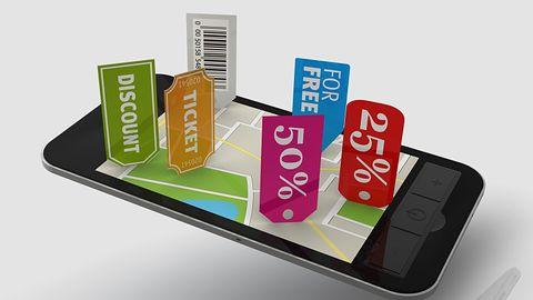Europejskie telekomy mają dość, chcą zablokować reklamy w mobilnym Internecie