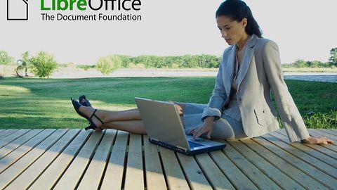 LOOL, czyli LibreOffice OnLine. Wolność jest możliwa także w chmurze