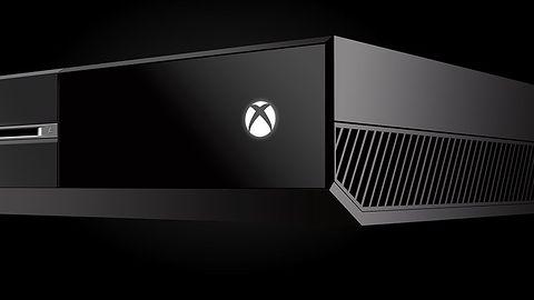 Xbox One potrafi zapobiegać awarii