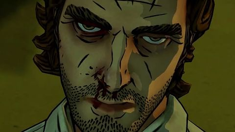 Nowy zwiastun The Wolf Among Us — Season Premiere Teaser Trailer