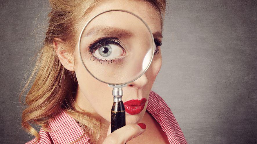 Oracle: przestańcie szukać dziur w naszych programach