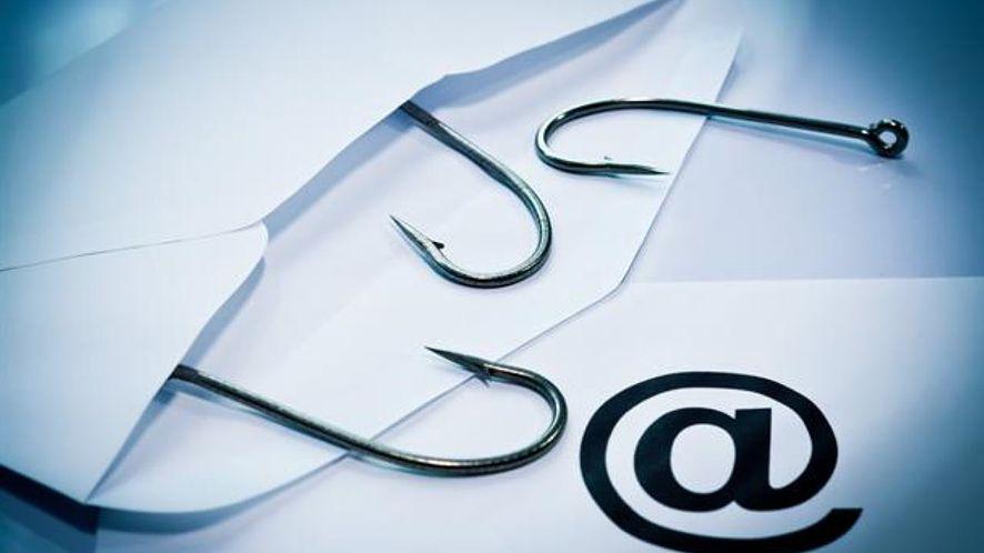 Polacy nie gęsi… i swoje wyrafinowane ataki typu spear phishing mają