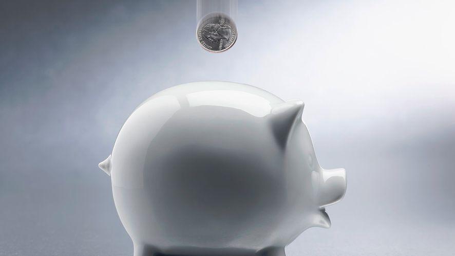 ReactOS zbiera pieniądze na Community Edition. Zadecyduj, co ma wspierać otwarty klon Windows