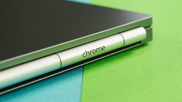 Chromebook Pixel 2 będzie drogi, ekskluzywny i trudno dostępny niczym supersamochód