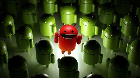 Kemoge: uwaga na szkodliwe i fałszywe aplikacje na Androida