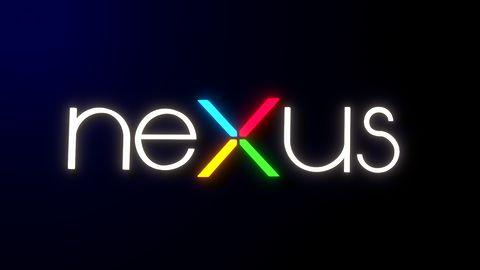 Google zmienia strategię: Sailfish i Merlin mogą być końcem serii Nexus