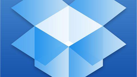 Logowanie do Dropboksa za pomocą konta Google? Odtąd to możliwe