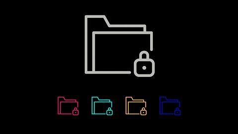 LoadedDLLsView pomoże sprawdzić, co się dzieje z bibliotekami DLL w Windowsie