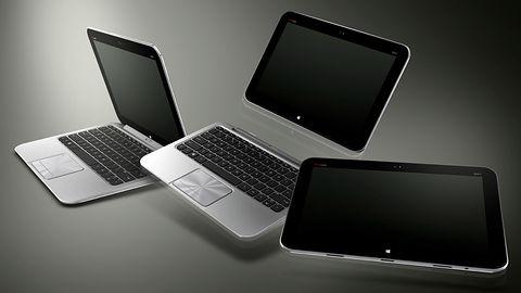 Nowsze Windows 10 wciąż nie dla komputerów z Atomami Clover Trail