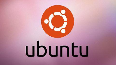 Powstał prototyp Ubuntu w wersji MATE, niewykluczona edycja z tym środowiskiem