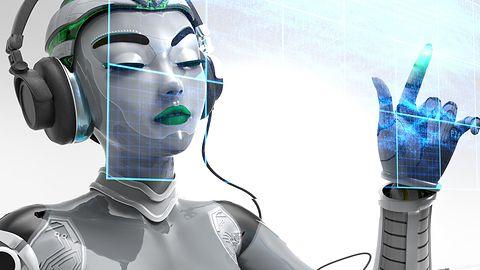 Twórcy Siri pracują nad zaawansowaną sztuczną inteligencją