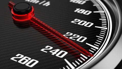 Microsoft Edge: nowy lider w szybkości uruchamiania JavaScriptu?