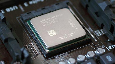 Rewolucja od AMD dopiero w 2016 roku, ale do tego czasu nudzić się nie będziemy