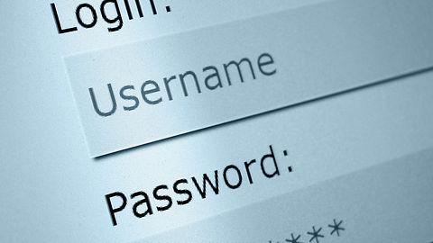 Uwaga na mobilnego Outlooka: dane kont trafiają na serwery w USA