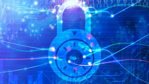 Nowy EMET zabezpiecza Internet Explorera przed atakiem God Mode