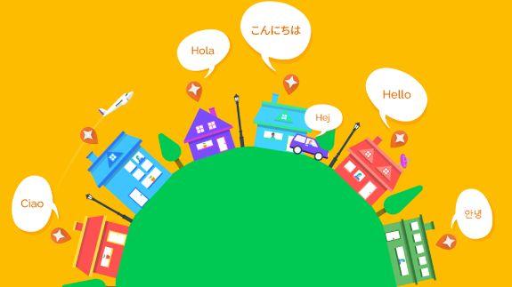 Google, daj już spokój – kolejny serwis społecznościowy?