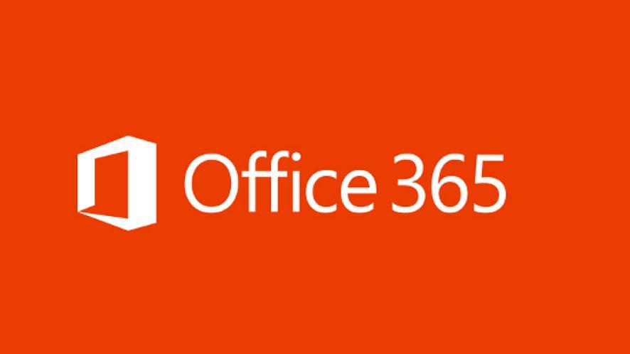 Microsoft i aktualizacje Office 365: sam sprawdź nadchodzące nowości