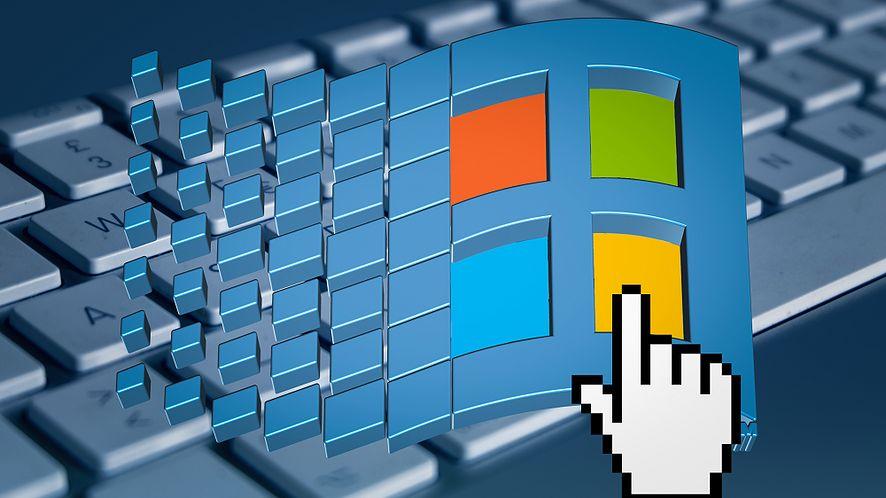 """WinNc – czyli """"Norton Commander"""" stworzony z myślą o Windows 10"""