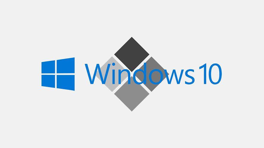 Windows 10 Creators Update wreszcie na Maku z Boot Campem