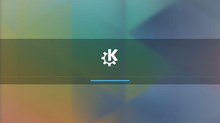 KDE Plasma 5 – pełnia władzy nad desktopem