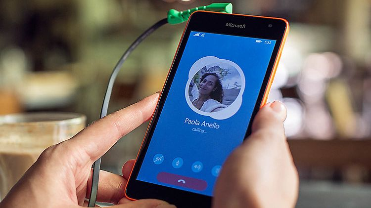 Microsoft Lumia 535: specyfikacja nie zachwyca, ale cena kusi
