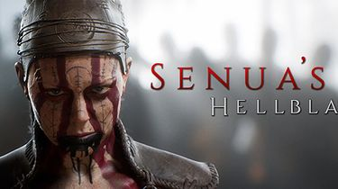 Senua's Saga: Hellblade II. Kontynuacja wyjątkowej gry przeniesie nas na Islandię